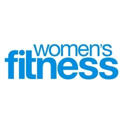 Womens Fitness