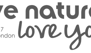 Love Natural Love You