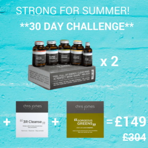 STRONG-FOR-SUMMER-30-DAY-CHALLENGE